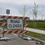 road-closed-1683243_960_720