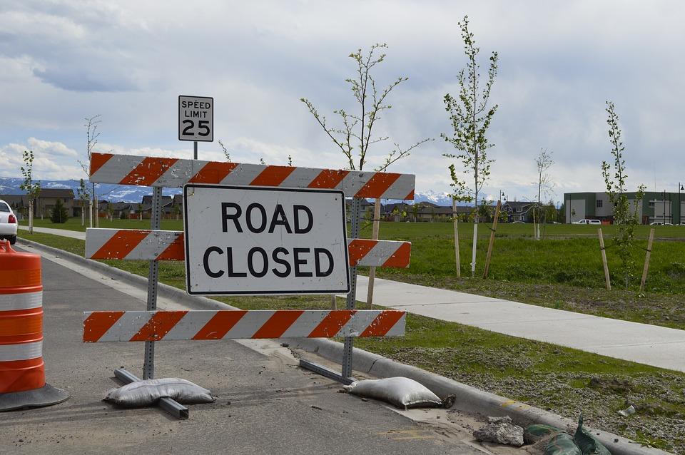 road-closed-1683243_960_720