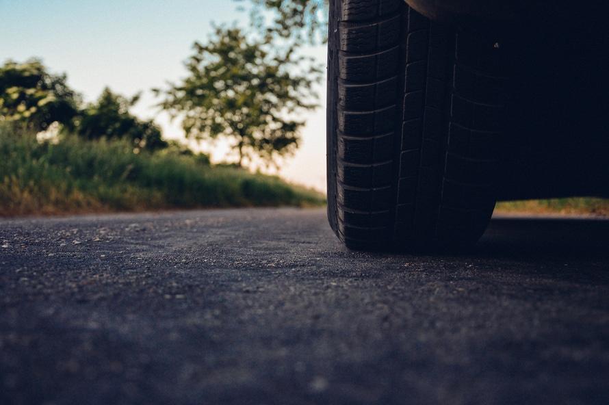 road-car-tire-large